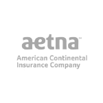 aetna american continental logo