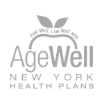 agewell icon