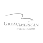 Great American